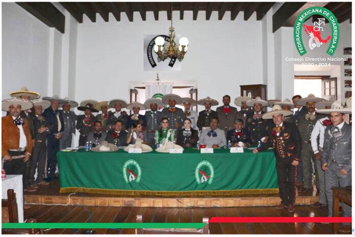 Nutrida asistencia de consejeros a la Junta Ordinaria correspondiente a Mayo 2021