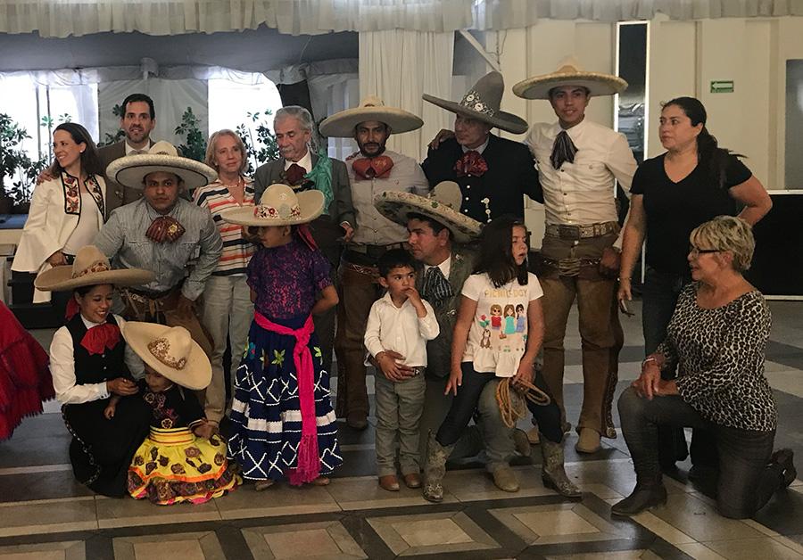La Selección de Guerrero se llevó la edición 2020 del Trofeo Guadalupano