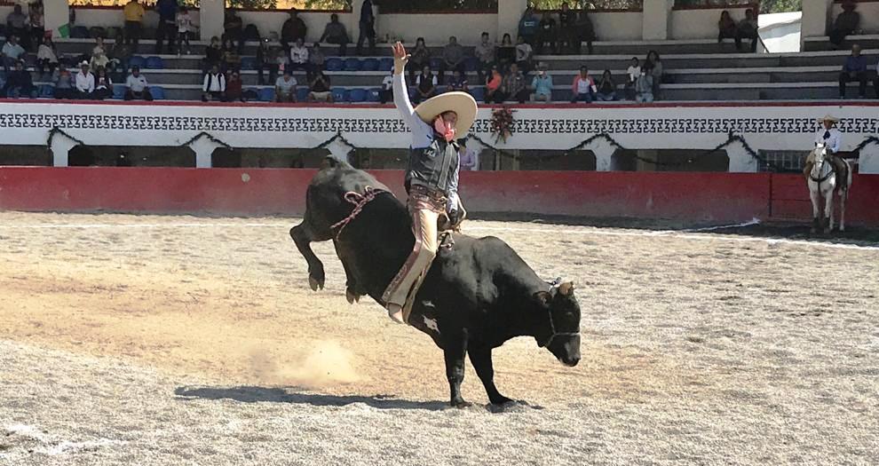 El Rancho Grande de La Villa recibirá a toda la charrería de la Ciudad de México a partir de este domingo