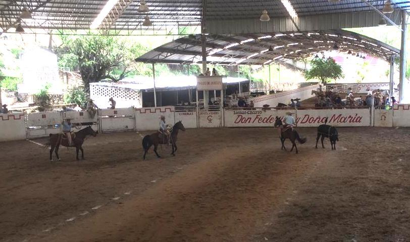El estado de Jalisco, al igual que Sinaloa, Oaxaca y CdMx, ya tuvieron parte de sus eliminatorias estatales 2020